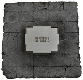 wood art hand craft memory memories arturonoce federico la piccirella