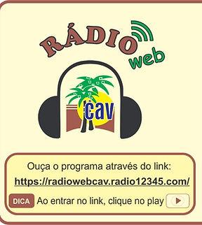 radio_web.jpeg