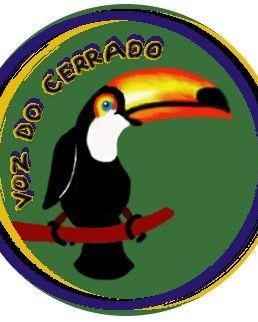 Logo ausgeschnitten.jpg