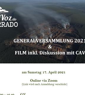 Screenshot 2021-03-29 20.45.13.png