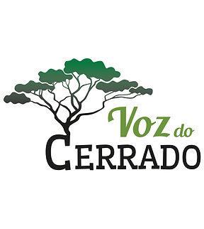 Voz do Cerrado_farbig.jpg