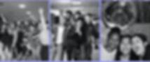 Screen Shot 2020-07-25 at 7.29.50 PM.png