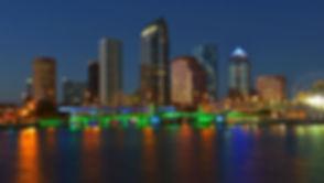 Tampa_Green_Bridge_975_W.jpg