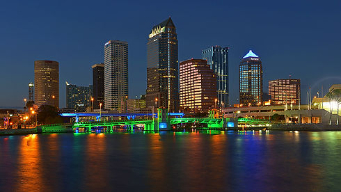 Tampa_Green_Bridge_975_W.jpg