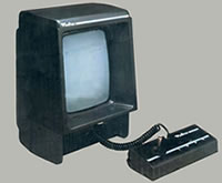 vectrex-c_unit_gray