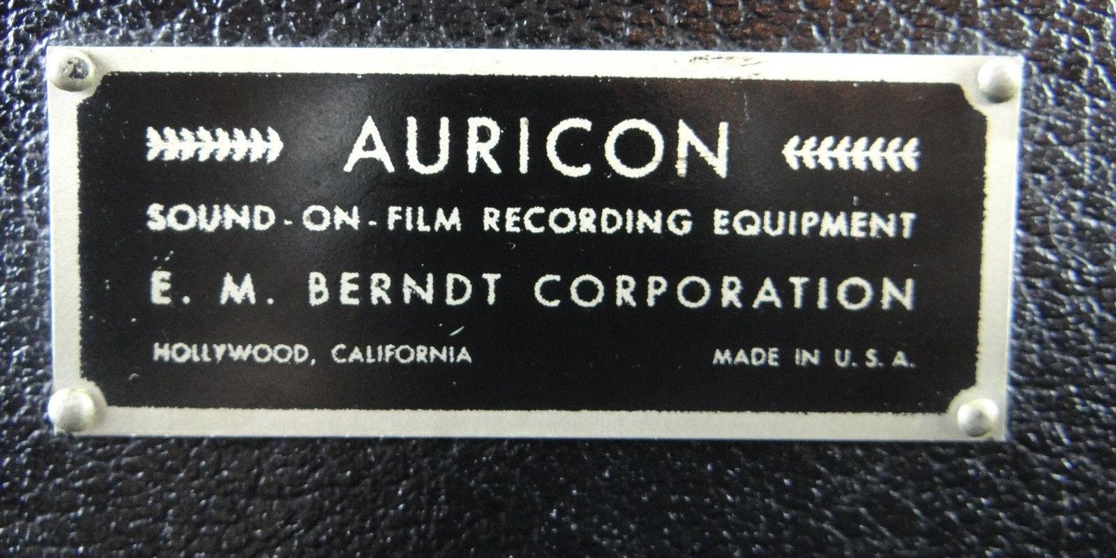 Vintage Motion Picture   ipriori