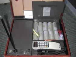 FujitsuCDL240