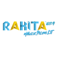 Logo%20Rakita%20TM-01_edited.png
