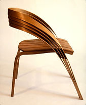 chair retouch.jpg