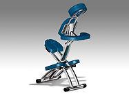 lifegear massage chair.jpg