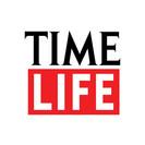 time life.jpg