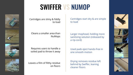 SWIFFER VS NUMOP 2.jpg