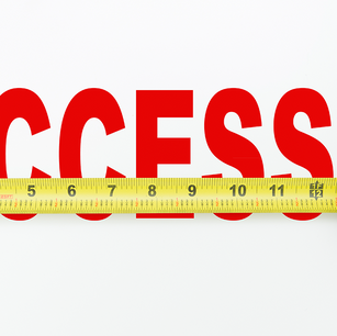 Measuring the Success of Your Internal Comms
