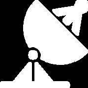 communications channel matrix