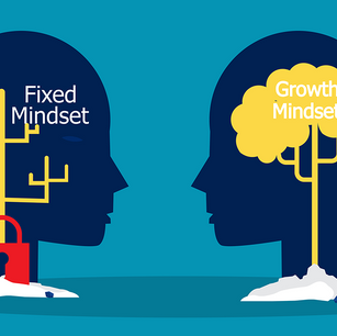 Internal Comms and Creating a Growth Culture