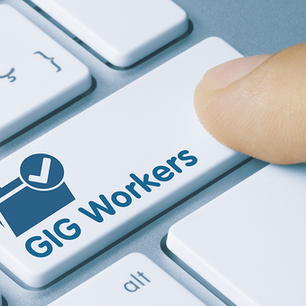 Communicating With Your Gig Workers