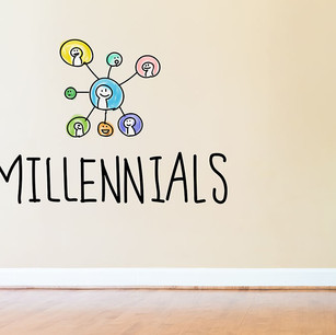 What Millennials want from their employers