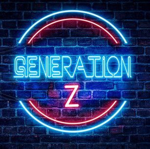 Are we ready for Generation Z?