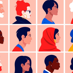 How Inclusivity & Diversity Affect Internal Comms