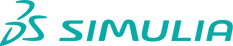3DS_SIMULIA_Logotype_RGB_Teal.png