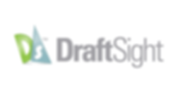 DraftSight-logo2.png