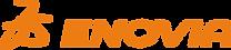 3DS_ENOVIA_Logotype_RGB_Orange.png