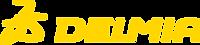 3DS_DELMIA_Logotype_RGB_Yellow.png