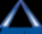 Aventec_logo_Transparent.png