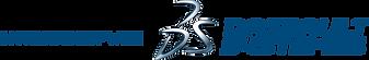 3DS_CO-BRANDING_LOGOTYPE_IN PARTNERSHIP
