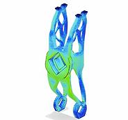 3DPrinting ABAQUS Simulation.png