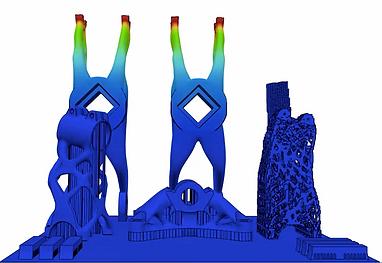 LightWeighting & 3D Printing.png