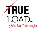 True_Load_WS_logo.png