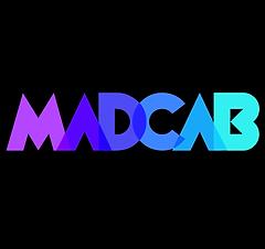 Madcab_Logo2.png