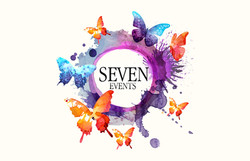 SEVENFRONT