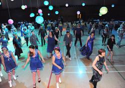 Line+Dance+Xmas+A5+192.jpg