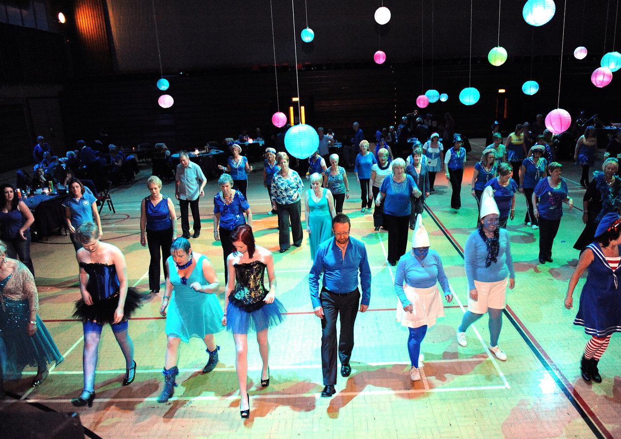 Line+Dance+Xmas+A5+190.jpg