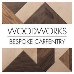 Woodworks Carpentry
