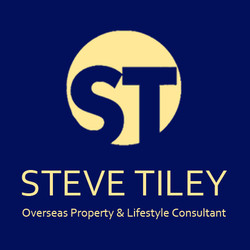Steve Tiley