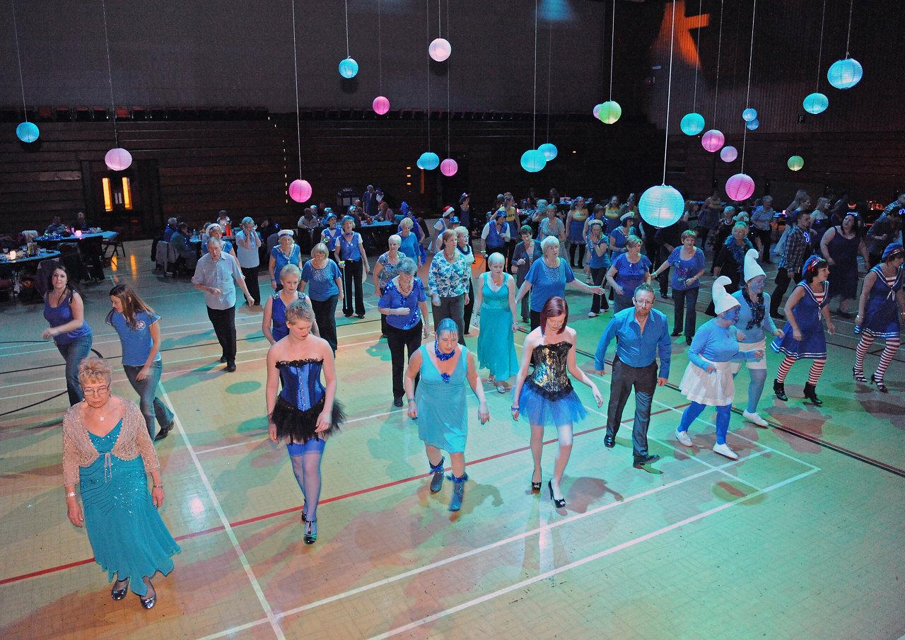 Line+Dance+Xmas+A5+198.jpg