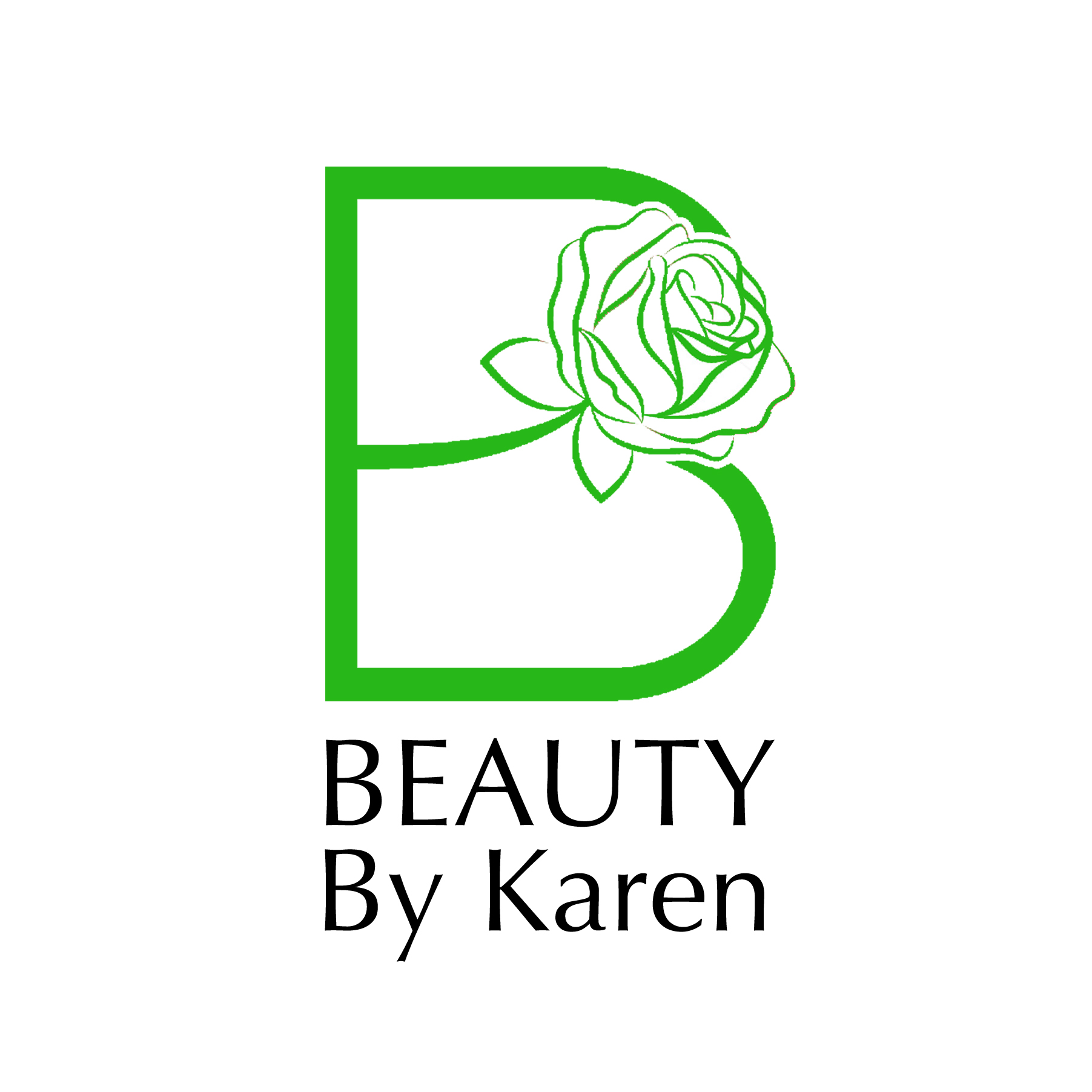 Beauty By Karen