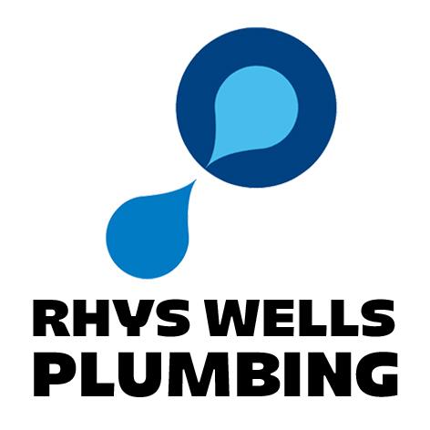 Rhys Wells Plumbing