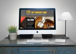 City Property Care