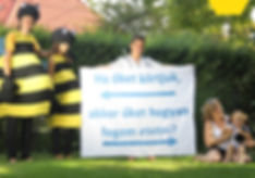 online-p-p-bees.jpg