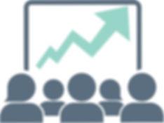 data-management-romania.jpg