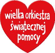 wielka-orkiestra.png
