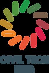 Civil Tech Hub, kiadó tréningterem Buda