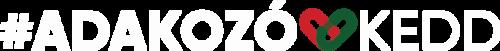AdakozoKedd_logo_fooldal.png
