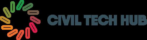 Civil Tech Hub, Budapest egyik leginspirálóbb közösségi és képzési helyszíne