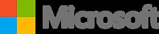 A Civil Tech Hub, kiadó tréningterem támogatója a Microsoft