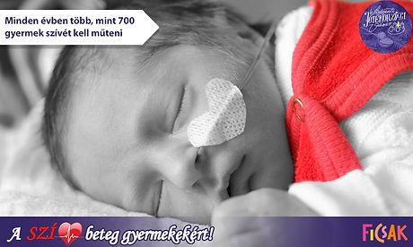 FICSAK_szívbeteg_kisbabák.jpg